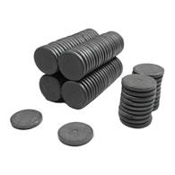 ферритовые магниты продажа и поставка под заказ magnet in ua