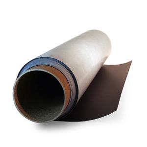 Полимерное железо