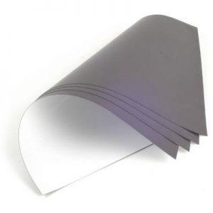 mag paper 1