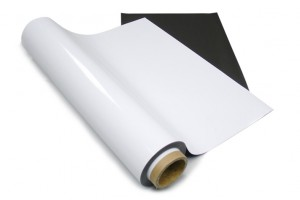 magnetic-sheets-PVC
