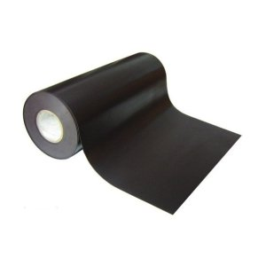 Мягкое полимерное железо, М'яке полімерне залізо