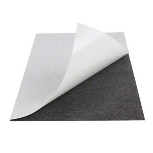 Что такое магнитный винил в листах