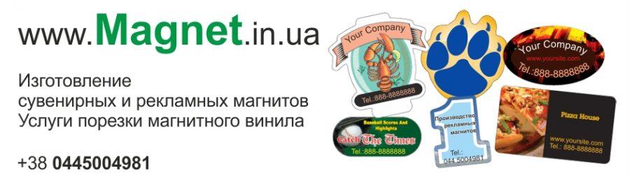 Read more about the article МАГНИТИК НА ХОЛОДИЛЬНИК