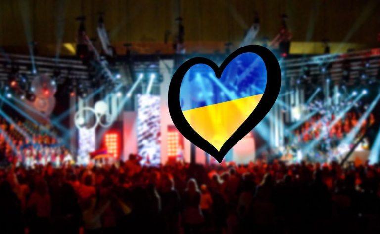 Read more about the article В 2017 году в Украине увеличится рынок сувенирной продукции