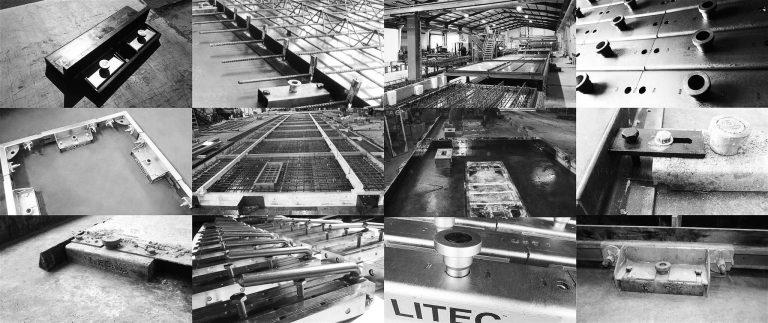 Read more about the article Производство ферритовых магнитов в Украине: технологии, типы