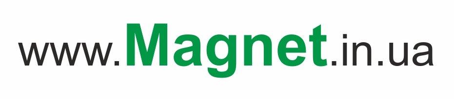 Magnet.in.ua