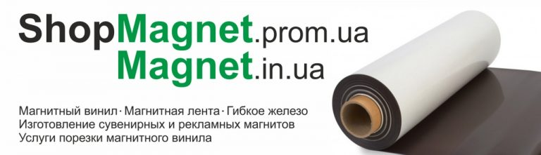 Read more about the article МАГНІТИКИ