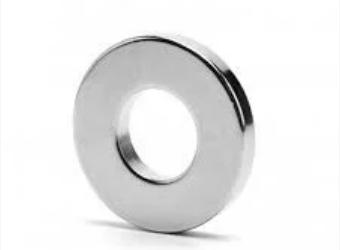 неодимовое кольцо