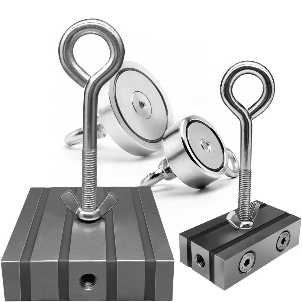 Поисковые магниты